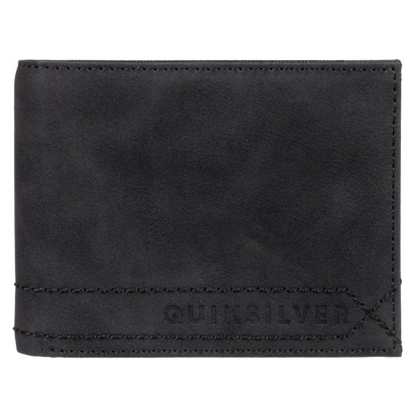 Men's Wallet STITCHYWALLETV M WLLT Quiksilver
