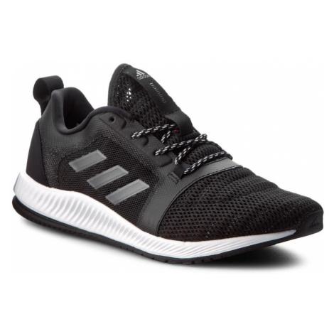 Buty adidas - Cool TR BA8750 Cblack/Ngtme