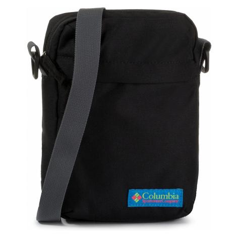 Saszetka nerka COLUMBIA - Urban Uplift Side Bag 1724821 Black 011