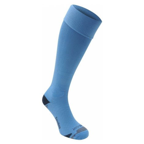 Sondico Elite Football Socks Childrens