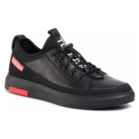 Sneakersy TOGOSHI - TG-07-03-000117 601