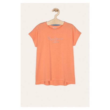 Pepe Jeans - T-shirt dziecięcy Nuria 128-178/180 cm