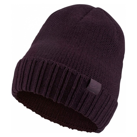 Nike NSW Beanie Hat Mens