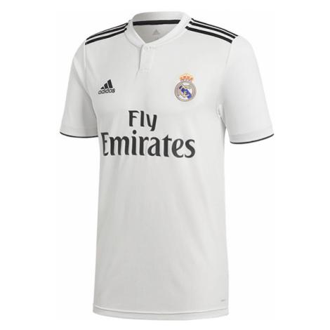 """Koszulka adidas Real Madryt 18/19 H (DH3372)"""