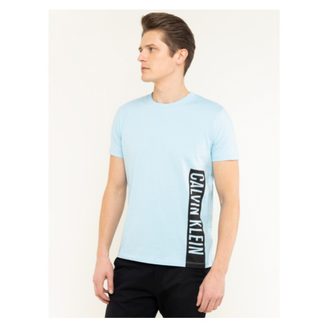 T-Shirt Calvin Klein Swimwear