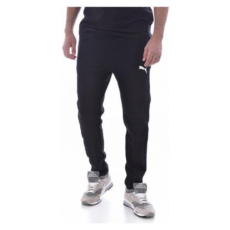 Pantalon de sport ajusté Puma