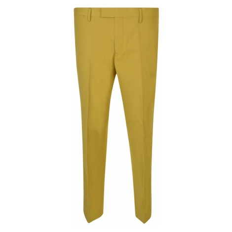 DKNY Formal Trousers