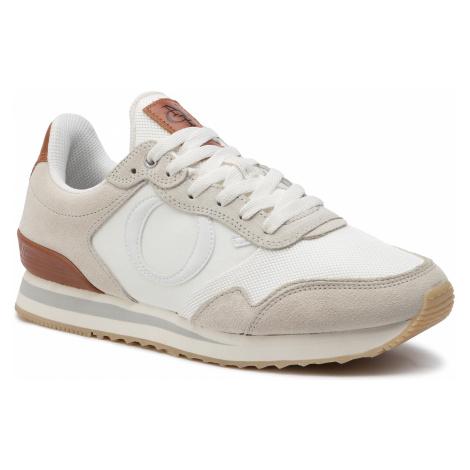 Sneakersy MARC O'POLO - 801 24363501 303 White 100
