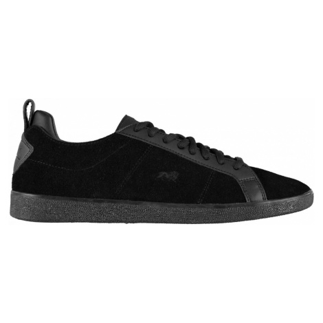 Lonsdale Kingley Ladies Trainers