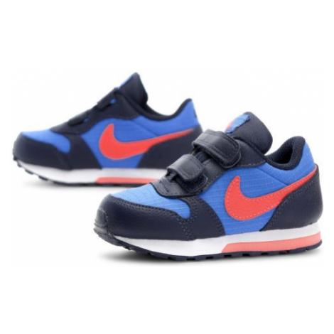 Nike MD Runner 2 806255-412