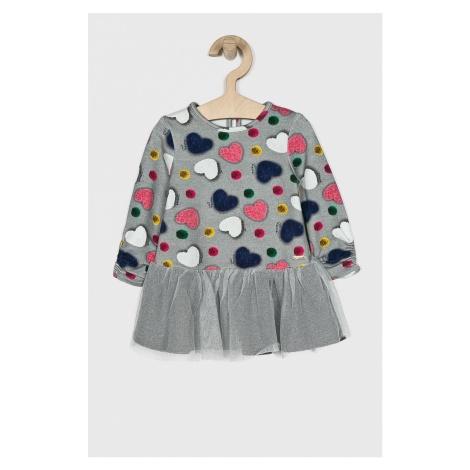 Blukids - Sukienka dziecięca 46-98 cm