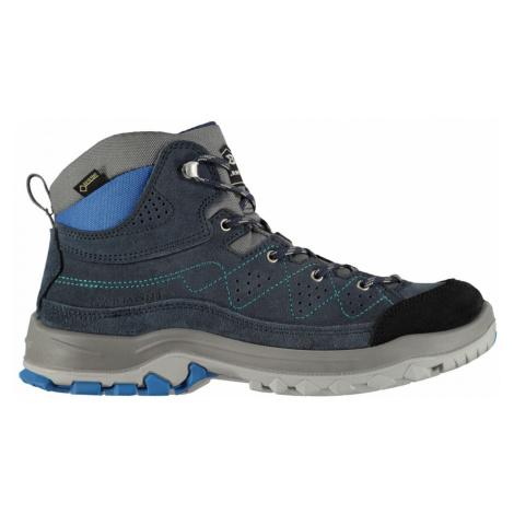 Garmont Escape GTX Junior Walking Shoes