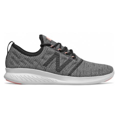 Damskie sportowe obuwie New Balance
