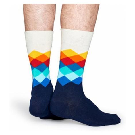 Skarpetki Happy Socks FD01 105