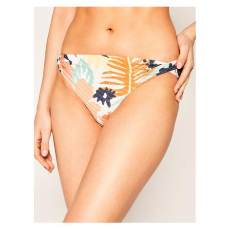 Dół od bikini Roxy