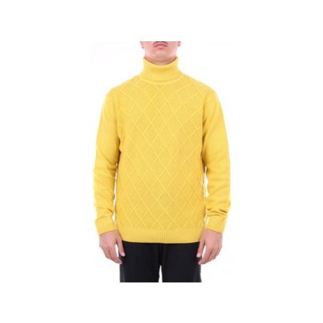 Swetry Paolo D'auria M57086C