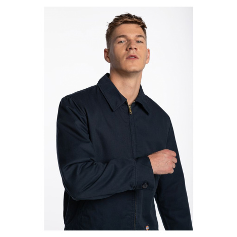 Kurtka Dickies Eisenhower Jacket Nx1 Navy