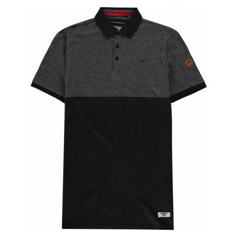 D555 Stefhen Polo Shirt Mens