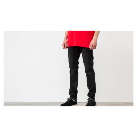 STAMPD 101 Denim Sullen Pants Black