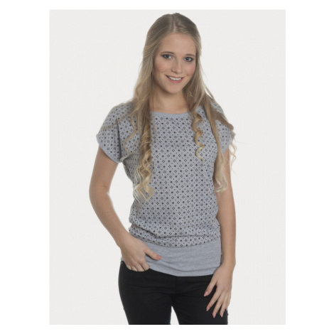 T-shirt SAM 73 WT 780