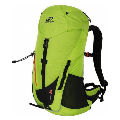 plecak Hannah Element 28 - Green