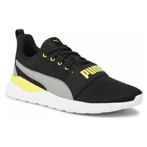 Sneakersy PUMA - Anzarun Lite Bold 372362 12 Puma Black/Steel Gray