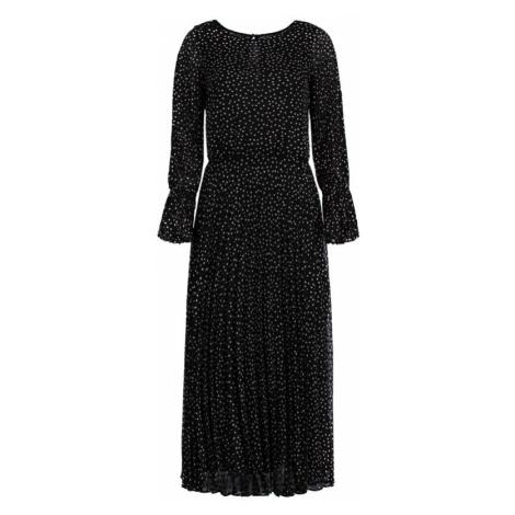Sukienka codzienna Emporio Armani