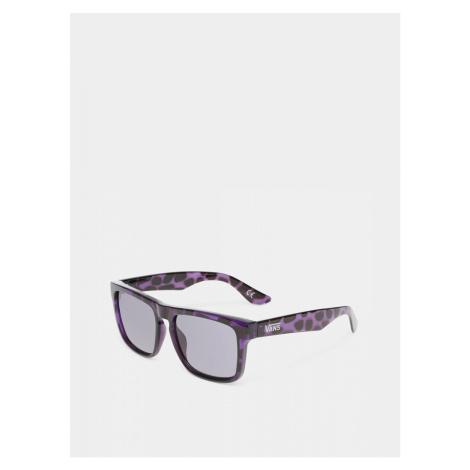 Glasses Vans Mn Squared Off Heliotrope