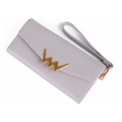 Women's wallet VUCH Leather Collection