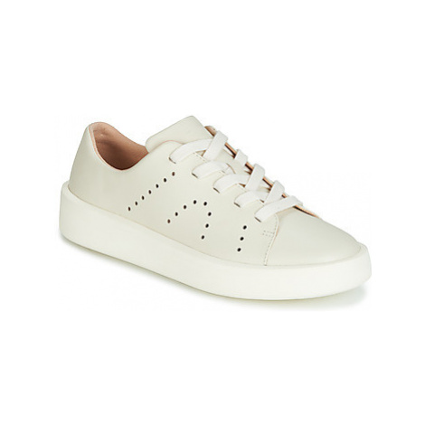 Buty Camper COURB W