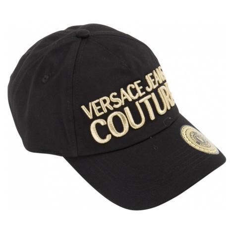 Hat Versace