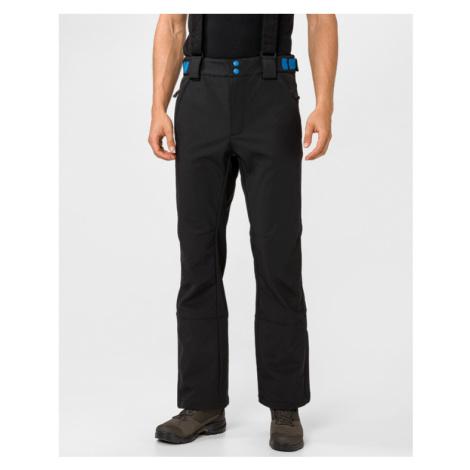 Męskie sportowe spodnie LOAP