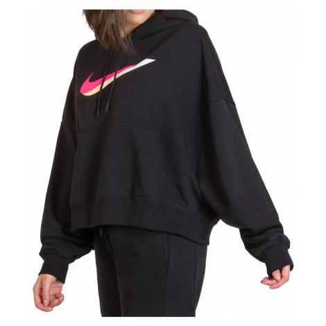 Nike Sportswear > CU5108-010