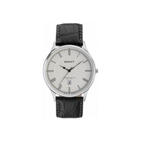 Pánské hodinky Gant W10662