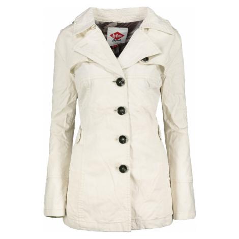 Women's trench coat Lee Cooper Smart