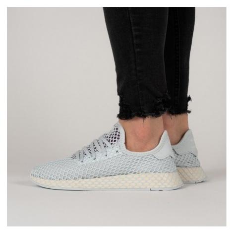 Buty damskie sneakersy adidas Originals Deerupt Runner W CG6083