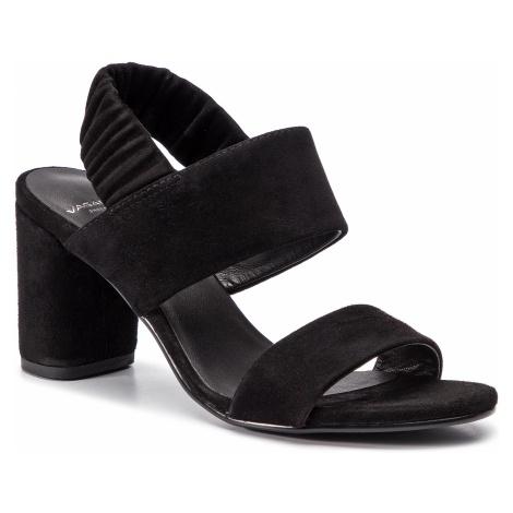 Sandały VAGABOND - Penny 4738-140-20 Black