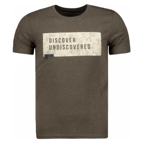 Men's t-shirt 4F TSM005