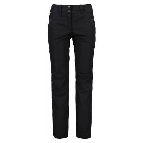 Women's pants HANNAH Jefry