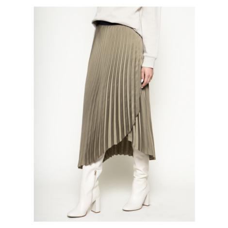 Spódnica plisowana iBlues