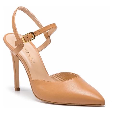 Sandały EVA MINGE - EM-21-05-000013 103