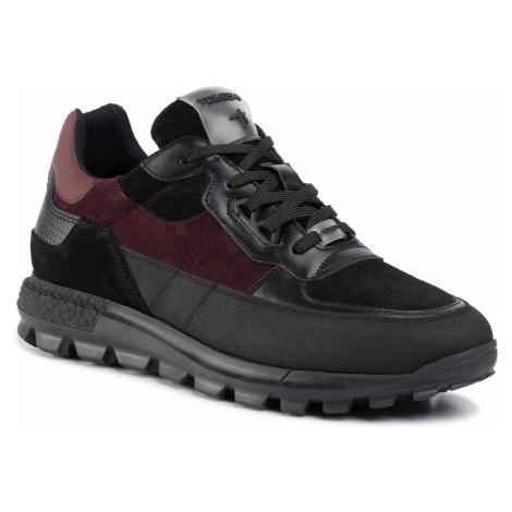 Sneakersy TOGOSHI - TG-12-03-000092 601