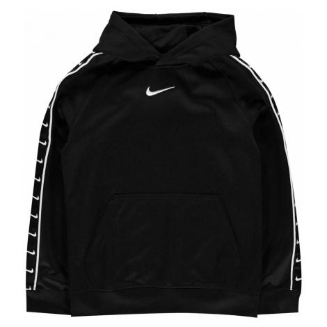 Nike OTH Tape Hoodie Junior Boys