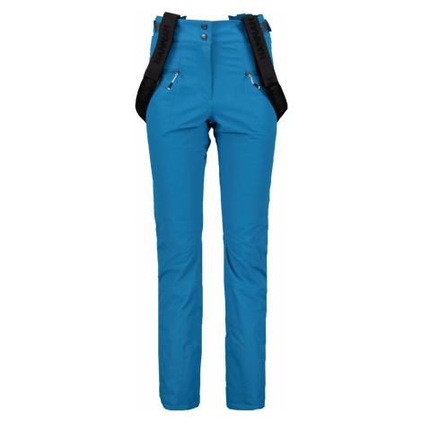 Women's ski pants HANNAH Netto