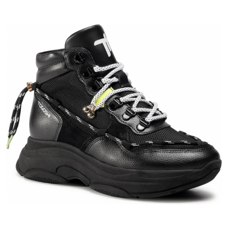 Sneakersy TOGOSHI - TG-22-05-000267 601