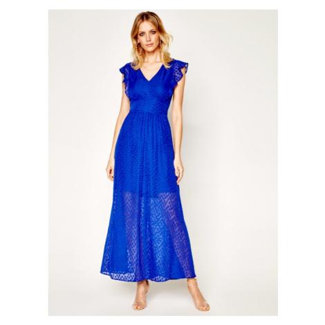 Sukienka wieczorowa DKNY
