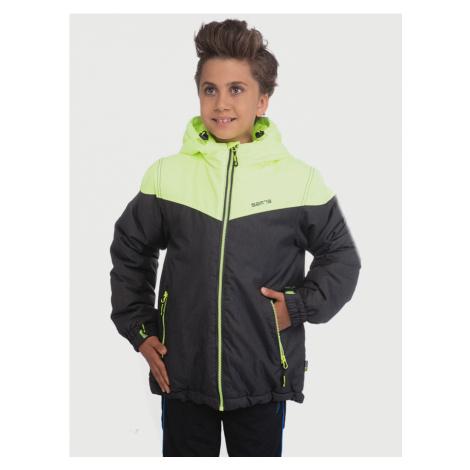 Jacket SAM 73 BB 514