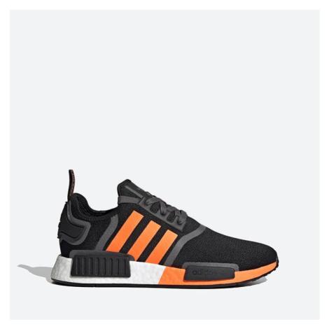 Buty męskie sneakersy adidas Originals NMD_R1 G55575
