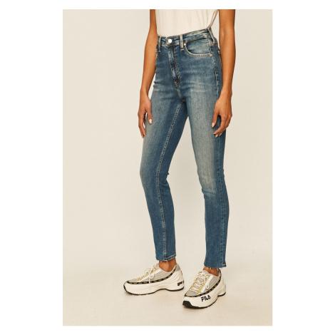 Calvin Klein Jeans - Jeansy CKJ 010