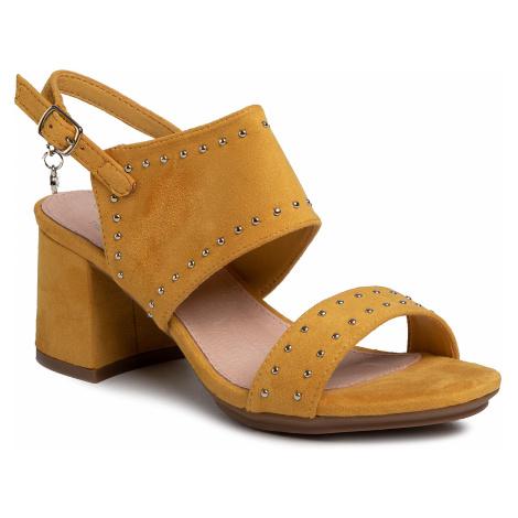 Sandały XTI - 35194 Amarillo